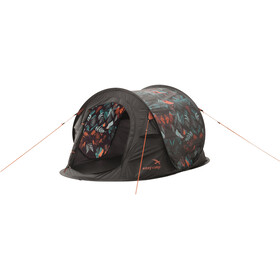Easy Camp Nighttide Tent